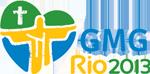 XXVIII Giornata Mondiale della Gioventù 2013: tutti appuntamenti