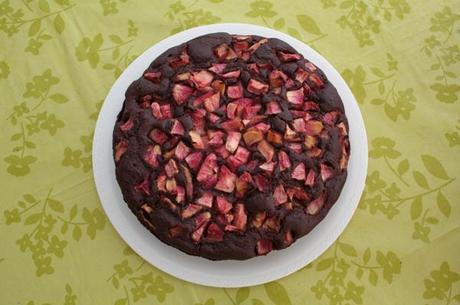 torta_cioccopesche_alto
