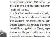 """l'11-12-13 luglio """"Urla Silenzio"""" soundgarden Asti"""