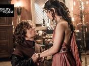 Game Thrones: serie delle