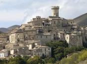 Beni culturali borghi storici, fondo immobiliare valorizzarli