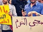 Egitto. morti Cairo durante scontri