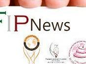 News importanti dalla F.I.P.