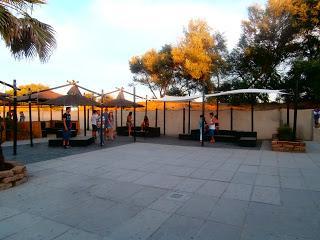 Bar Pizzeria Bagno Tikoa - Viale Delle Nazioni 58 - Marina di ...