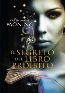 La rivelazione dell'antica carta di Karen Marie Moning – Fever #5