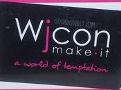 Wjcon: flop!