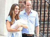 Royal Baby nonna Camilla...