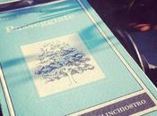 Passeggiate, Jean-Jacques Rousseau [Libri sotto ferro stiro