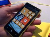 Tamarro simulator disponibile windows phone