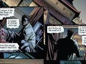 Superior Spiderman caduta Shadowland, Spiderling nuovo Kingpin -SPOILER-