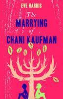 Man Booker Prize 2013: la lista dei romanzi candidati