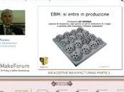 MAKEFORUM REPLAY: stampa click