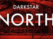 "Darkstar ""North"" Hyperdub 2010"