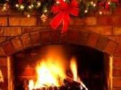 Acquisti regali Natale