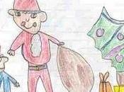 Compiti Vacanze Natale 2010