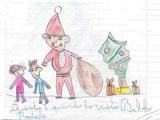 Compiti Per Le Vacanze Di Natale 2010