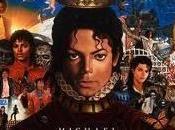 Classifica italiana:Michael Jackson prima posizione,recuperano posti Alessandra Amoroso Biagio Antonacci