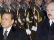 perle Hagen: incarico vita Berlusconi