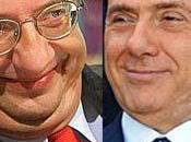 Veltroni passa Berlusconi!