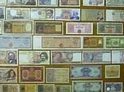 Carta moneta carta igienica????