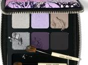 Bobbi Brown Sneak Peek Tibi Collection Make Spring 2011