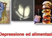 Depressione Alimentazione (Video)