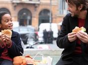 dicembre Silvio Muccino ospite Nuovo Cinema Aquila