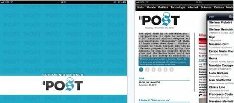 post_ipad