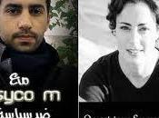 Psyco polemica costruttiva? arabo integralismo lucide analisi.
