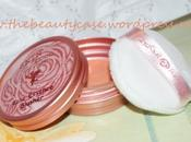 Skin Food Rose Essence Blusher