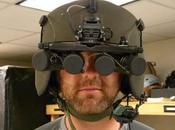 DARPA vuole sistemi visivi alla Terminator