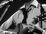 Grandi Rock: Leonard Cohen