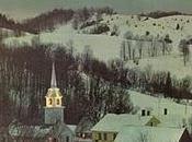 Bing crosby, frank sinatra fred waring songs christmas (1964)
