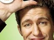 meglio serie 2010 Glee