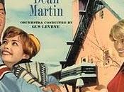 Dean martin winter romance (1960)