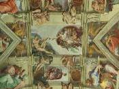 Visita virtuale Musei d'Italia d'Europa