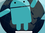 Custom Firmware CyanogenMod Alpha Google Nexus