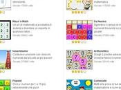 Giochi matematici online ogni età: Gioco.it