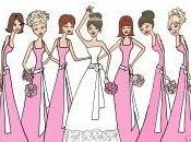 Matrimoni colori