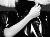 Fame Monster Best-Selling Album 2010