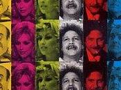 L'ULTIMA MATTI? (1982) Mariano Laurenti