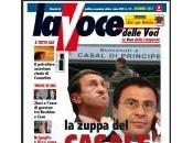 Sisto nero: storia Borbone suoi rapporti l'eversione Spagna