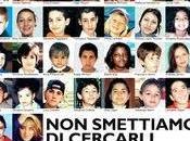 Oltre 24mila persone scomparse ritrovate Italia