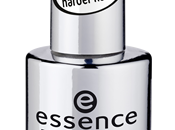 Review Essence Ultra Strong Nail Hardener