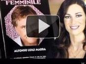 Manuela Arcuri peggior spot 2010