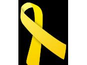 Condividiamo nastro giallo Yara