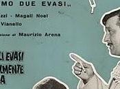 Fred buscaglione siamo evasi/criminalmente bella (1959)