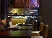 Tribeca Lounge Cafè Trieste Ravenna