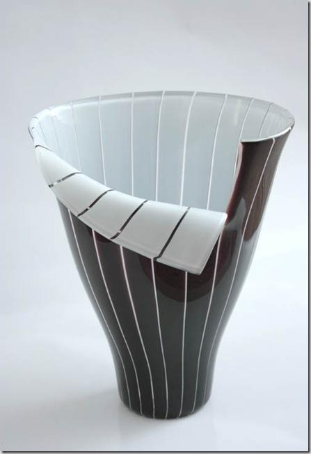L 39 avventura del vetro paperblog for Barovier e toso catalogo vasi