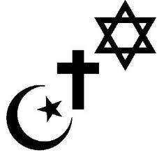 Liste di fine anno: le Top Ten in materia di religione